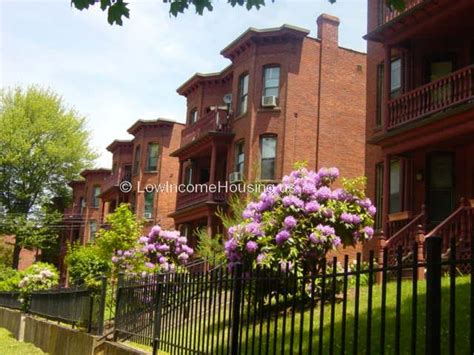 low income housing in hartford ct brick hollow apartments 593 zion street hartford ct 06106 lowincomehousing us