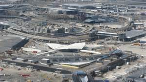 rental cars at jfk airport new york twa terminal jfk photo airportia
