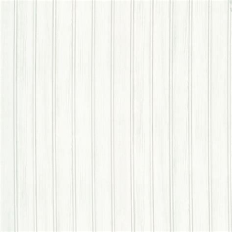 Covering Wood Paneling by White Wood Panel Wallpaper Montana Brewster Wallpaper