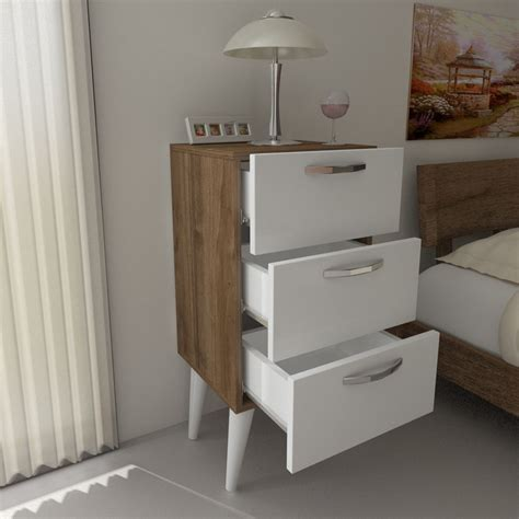 home decor furniture ada home decor furniture dkrs1032 modern minimalist white