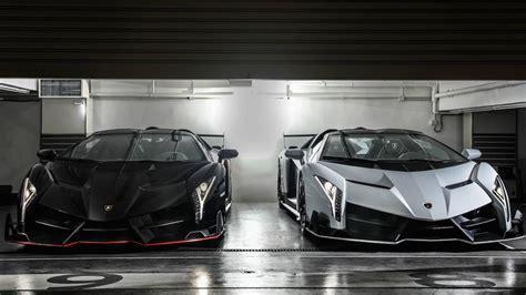 Repo Lamborghini For Sale Lamborghini Veneno Roadster Arrives In Hong Kong