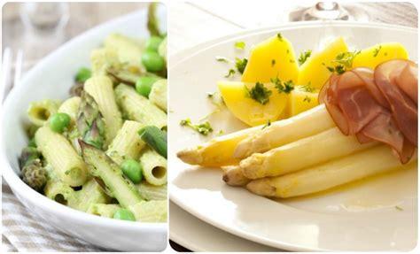 come pulire e cucinare gli asparagi come pulire e cuocere gli asparagi mamma felice