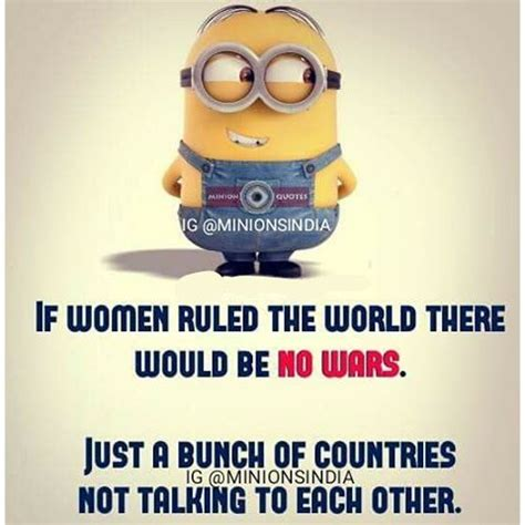 who rule the wolrd girls on pinterest 908 pins if women ruled the world pictures photos and images for