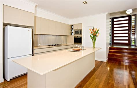small kitchen design ideas brisbane southside gold coast