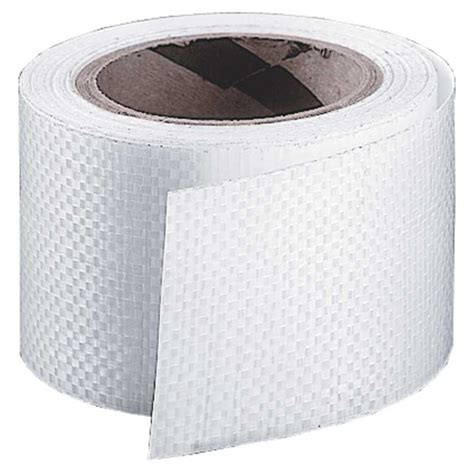 upholstery tape for repair fabric repair tape 6 quot x 60 farmtek