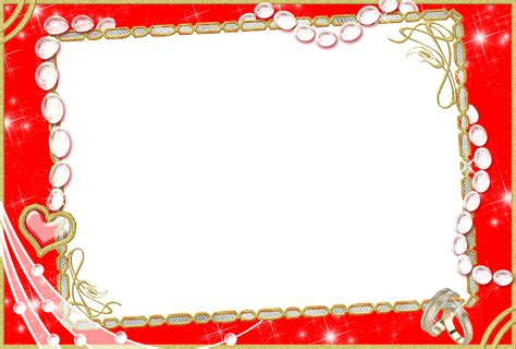 photo frame photo frames images photo frame hd wallpaper and
