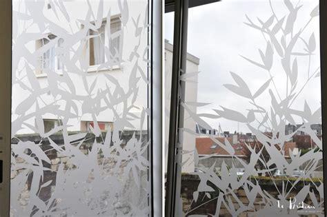 promod siege social les 721 meilleures images 224 propos de design mural by le