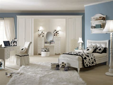 cool ideas for small rooms bedroom bedroom ideas for teenage girls cool bunk beds