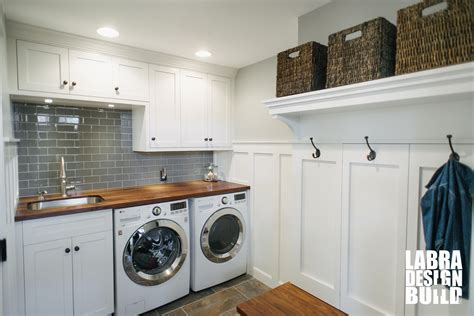 laundry mudroom related keywords suggestions for laundry mud room