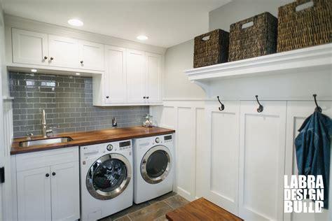 laundry mudroom laundry room mudroom renovation novi mi labra design build