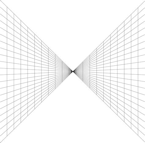 best photos of photoshop grid overlay transparent grid the grid 2d design