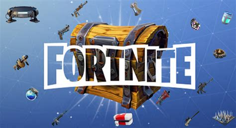 fortnite quiz answers fortnite loot picture click quiz by zdybelt
