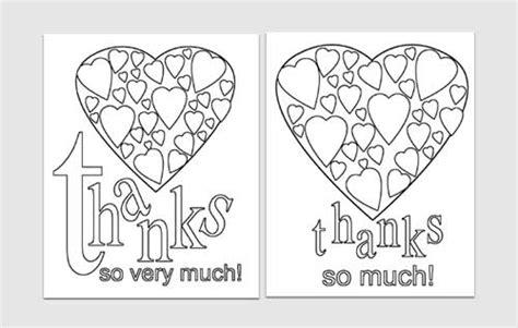 6 card templates excel pdf formats