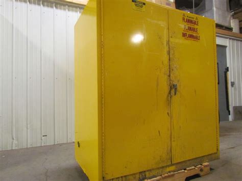 flammable liquid storage cabinet flammable storage cabinet on shoppinder