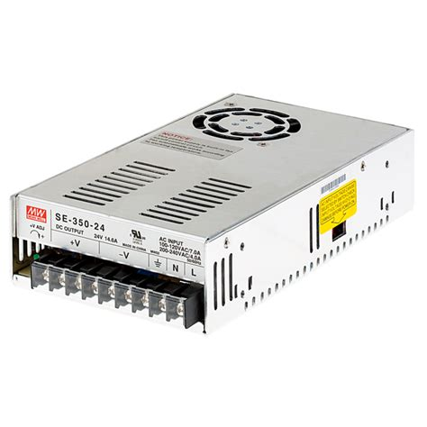Power Supply Well Sbt01 Psu products power 277