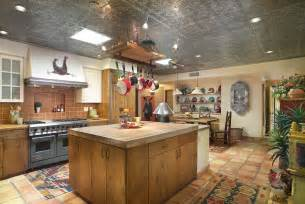 house kitchen ideas ranch house kitchen ideas ranch house design