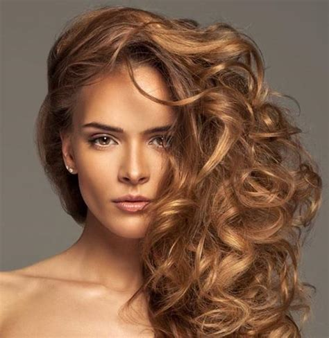 light caramel brown hair color s hairstyles curly volum light caramel mocha brown