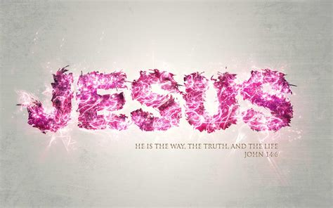 girly jesus wallpaper jesus wallpapers wallpaper cave