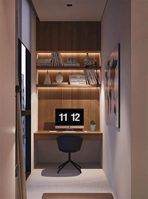 giochi di arredare appartamenti piccoli appartamenti di lusso idee per arredare con