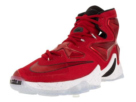 what is basketball shoes nike s lebron xiii nike basketball shoes