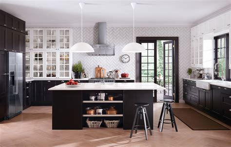 ikea kitchen ideas 2014 is an ikea kitchen right for you spectator tribune