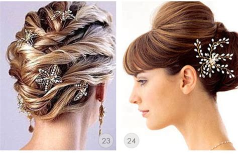 wedding hairstyles 40 striking bridal hair designs for your big day wedding photography design