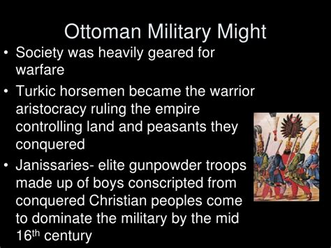 the ottoman turks conquered all of the following except chapter 21 muslim empires summary notes