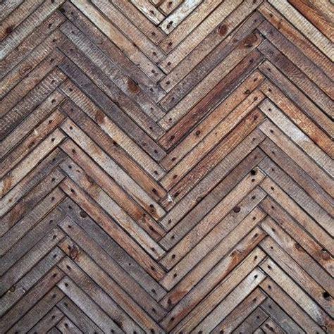 zig zag wood pattern zig zag wood background backgrounds landscapes