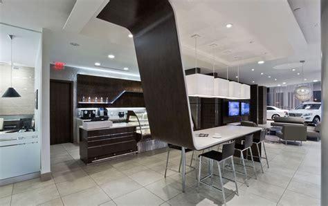 mercedes showroom interior mercedes benz burlington ontario a world class car