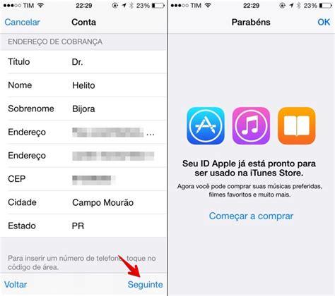 O Audio Do Meu Iphone Sumiu by Veja Como Colocar A App Store Do Iphone Ou Em