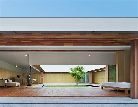 home design japan home courtyard design interior design ideas