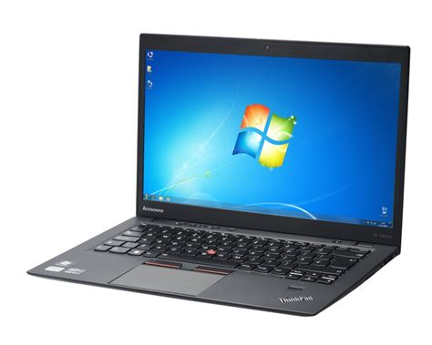 Laptop Lenovo Thinkpad X1 lenovo thinkpad x1 carbon review expert reviews