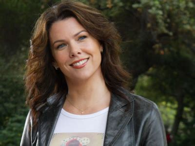 lauren graham as lorelai gilmore mother s day 2016 coolest mums on screen from harry