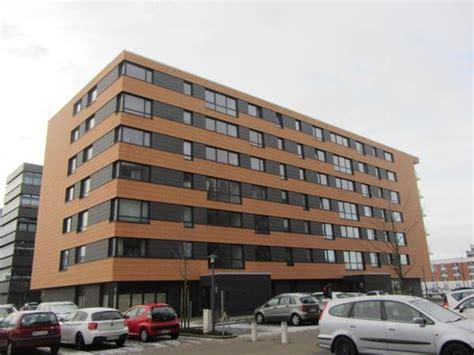 Exklusive Neubau Wohnung In Zentraler Lage Am Neuen Hafen