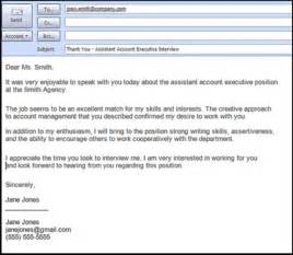 sending a resume and cover letter by email sending resume and cover letter by email resume cv cover