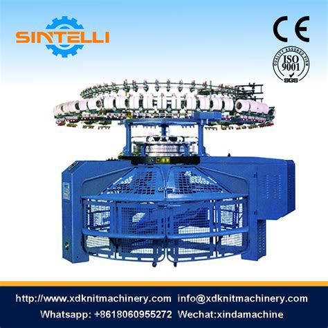 knitting classes nj open width single jersey circular knitting machine china