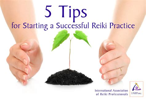 start a successful business inc expert advice to take your startup from idea to empire inc magazine books iarp professional reiki learn about reiki grow your