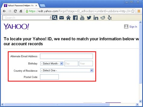 yahoo email got hacked how to fix download free software how to hack my girlfriends yahoo