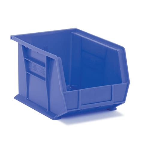 organization bins organizer bins marketlab inc
