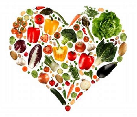 alimentazione per perdere massa grassa dieta per dimagrire the crossfit diary
