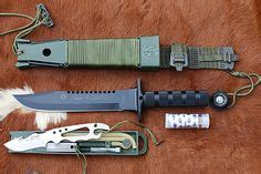 coolest tools gadgets ninja tanto battle package best earth alone earthrise book 1 jungles knives and survival