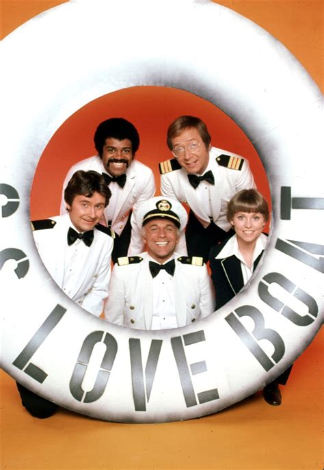 gopher s parents on love boat 1980s guilty pleasures that should come out of the attic