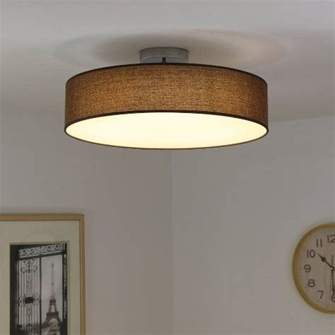 Led Bedroom Ceiling Lights Uk 1000 Ideas About Flush Mount Ceiling On