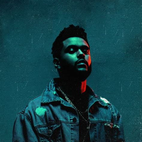 The Weekend Readfrom The Best Of The Best In by The Weeknd Whosled