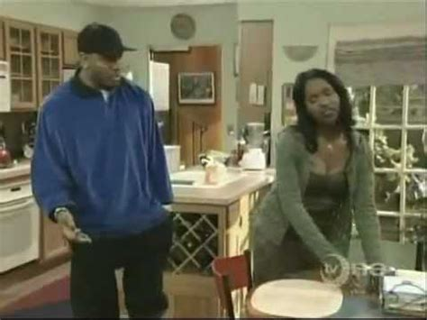 ll cool j house ll cool j in the house tiffanys school days pt 1 youtube