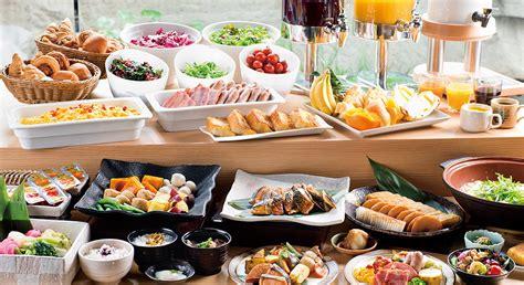 tokyo buffet menu gallery tokyo hotel shinjuku washington hotel shinjuku
