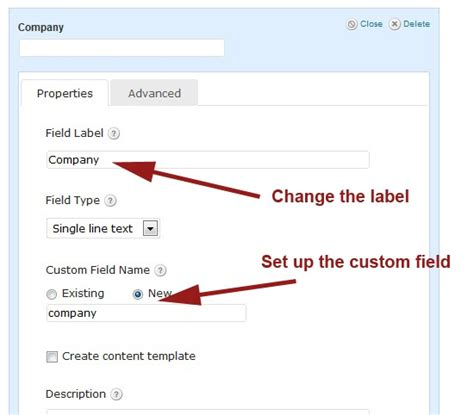 change form layout in gravity forms create a wordpress based job board with gravity forms