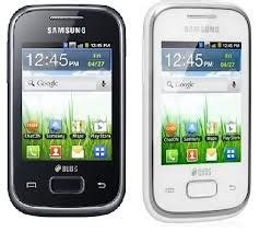 samsung y root how to root samsung galaxy y duos lite s5302 androidnectar
