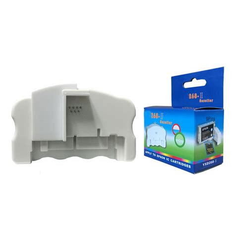 chip resetter epson xp 800 chip resetter for epson all 7 pin and most 9 pin ink