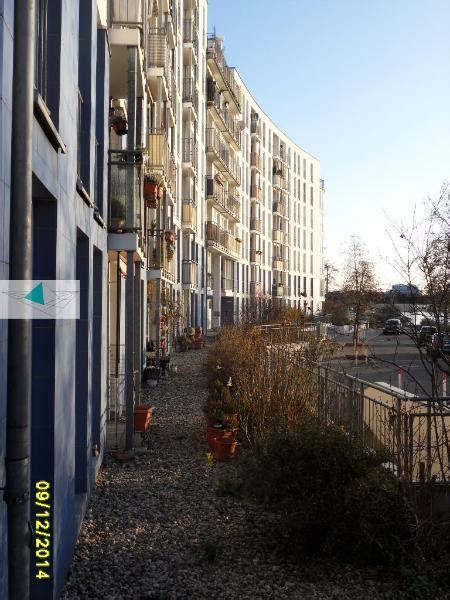 makler spandau immobilienmakler in berlin verkauft wohnung wasserlage